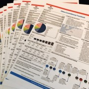 China-Luxembourg Factsheet Launched