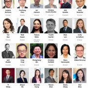 CHINALUX Announces 2017 Executive Board Election Results