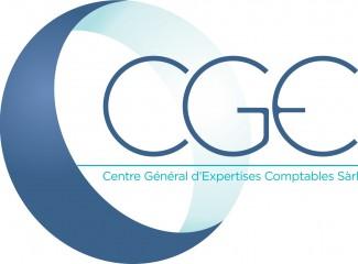 Centre Général d'Expertises Comptables Sàrl