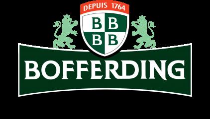 Bofferding – MUNHOWEN S.A.