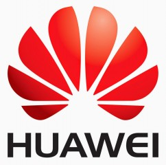Huawei Technologies Luxembourg S.A.