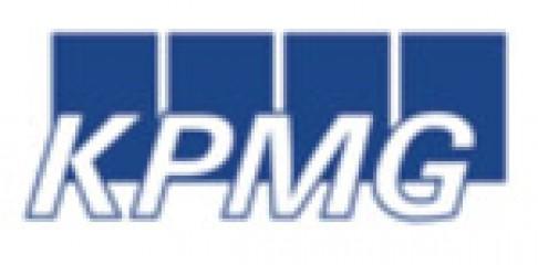 KPMG Luxembourg  Société Coopérative