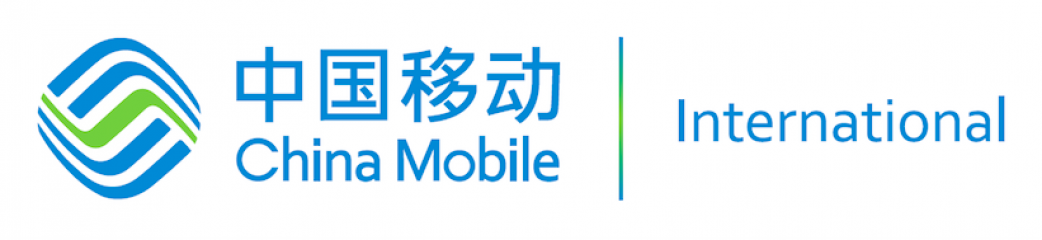 China Mobile International (UK) Limited
