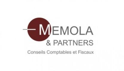 MEMOLA PARTNERS
