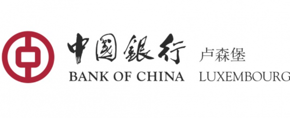 Bank of China Luxembourg Branch