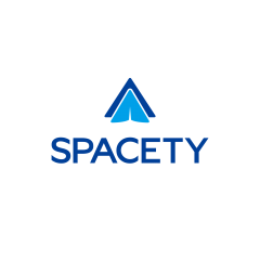 Spacety Luxembourg S.A.