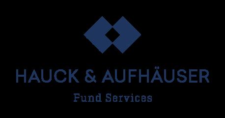 Hauck & Aufhäuser Fund Services S.A.