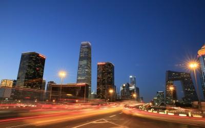 China Inbound: Latest Appetites