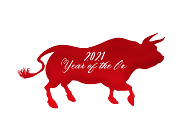 Save the Date – Chinese New Year e-Celebration