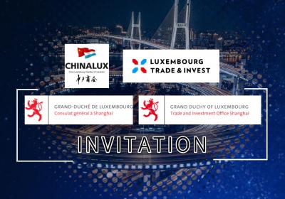 China Inbound: Developments for European Retail Investors