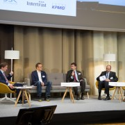 BRIC and Luxembourg: Manufacturing Partnership