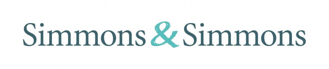 Simmons & Simmons Luxembourg LLP