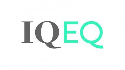 IQ-EQ Luxembourg