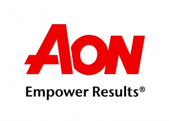Aon Insurance Managers (Luxembourg) S.A.