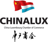 CHINALUX
