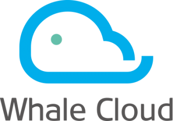 Whale Cloud Technology Luxembourg