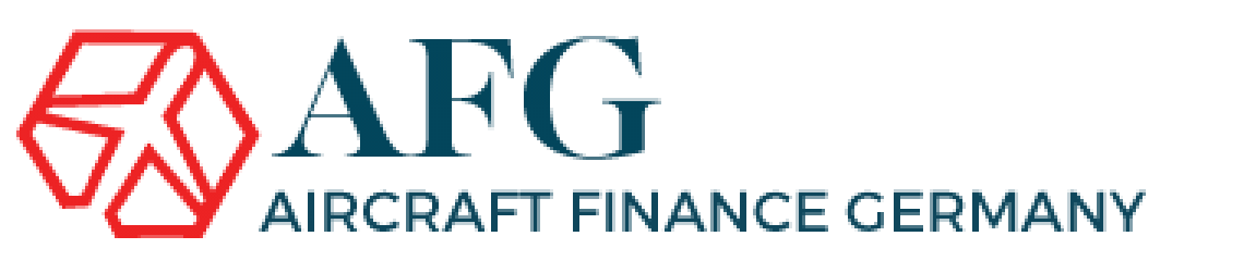Aircraft Finance Germany