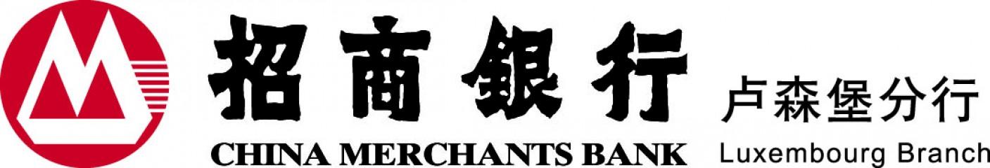 China Merchants Bank Luxembourg Branch