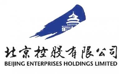 Beijing Enterprises Holdings European Investment Management S.à r.l.