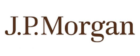 JPMORGAN BANK LUXEMBOURG SA