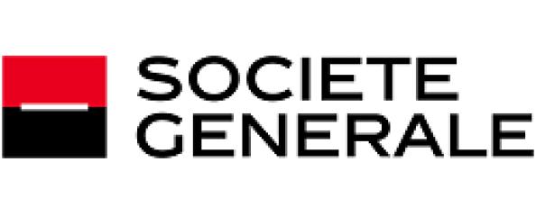 Societe Generale Luxembourg