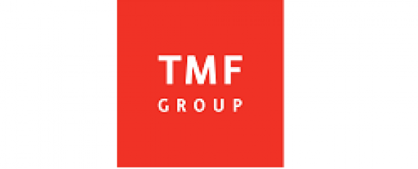 TMF Luxembourg