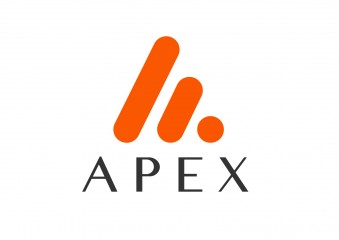 Apex Corporate Services S.A.