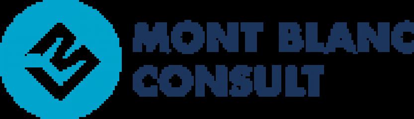 Mont Blanc Consult Sarl