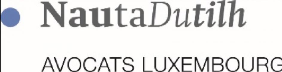 NautaDutilh Avocats Luxembourg S.à.r.l.