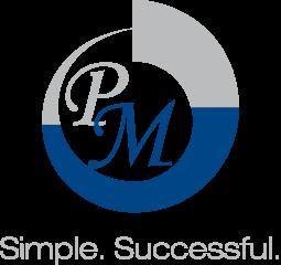 PM-International AG