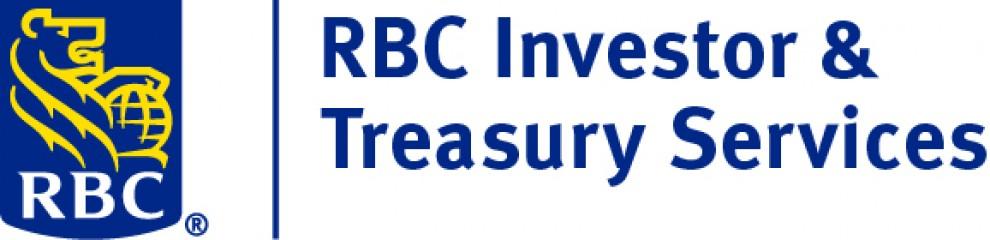 Royal Bank of Canada Investor & Treasury Services (RBC)