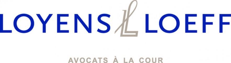 Loyens & Loeff Luxembourg S.à r.l.