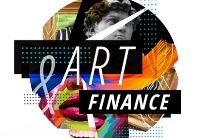 Hong Kong Art Market Panel – A look into the future