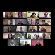 2020 Advisory Board Meeting