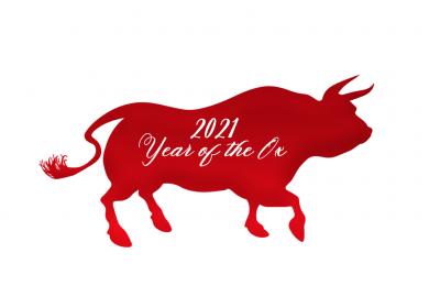 Chinese New Year e-Celebration 春节线上庆祝晚会