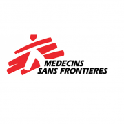 CHINALUX announce a new charity partnership with the Luxembourg section of Médecins Sans Frontières (MSF)