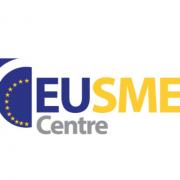 CHINALUX renews partnership with the EU SME Centre